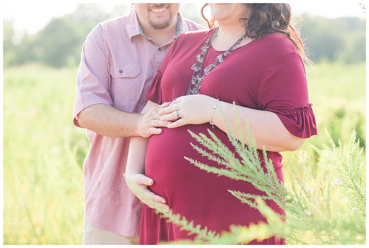 monroe_ga_maternity_photography_0020.jpg