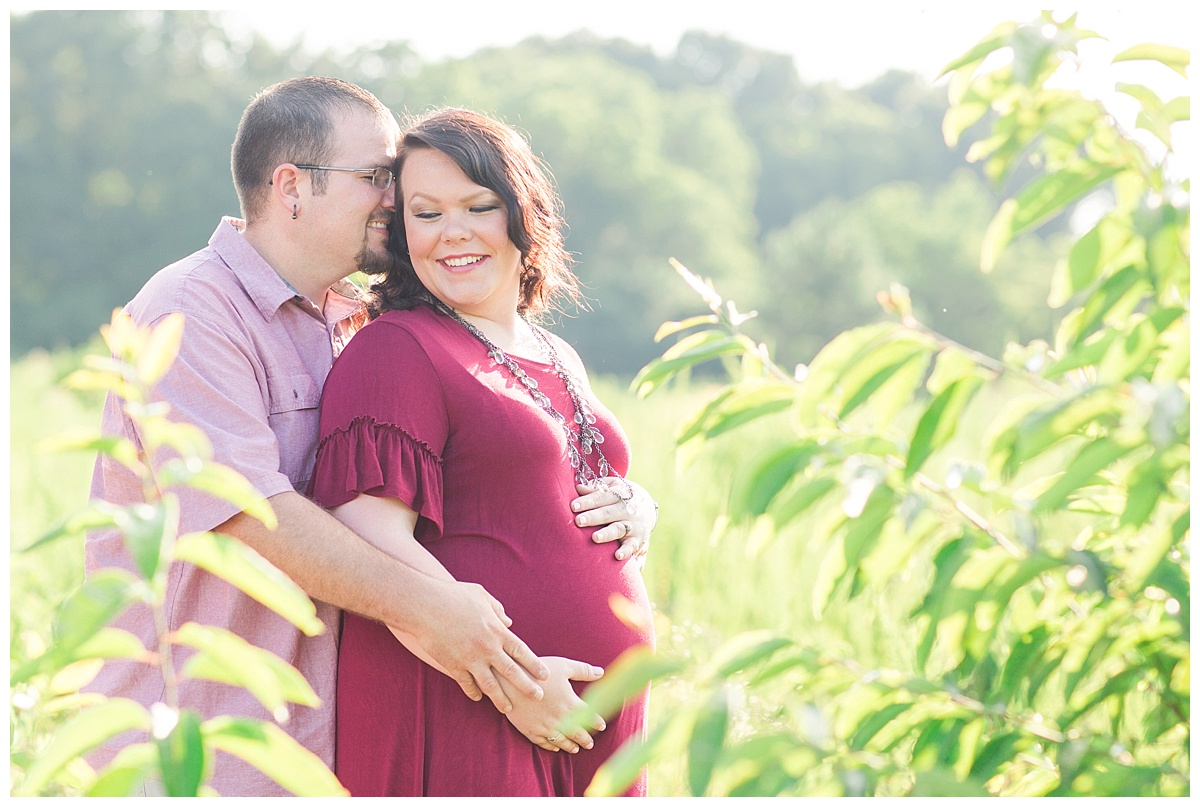 monroe_ga_maternity_photography_0021.jpg