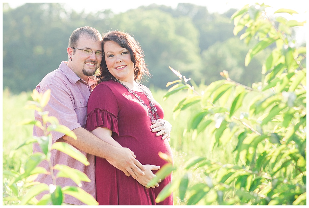 monroe_ga_maternity_photography_0022.jpg