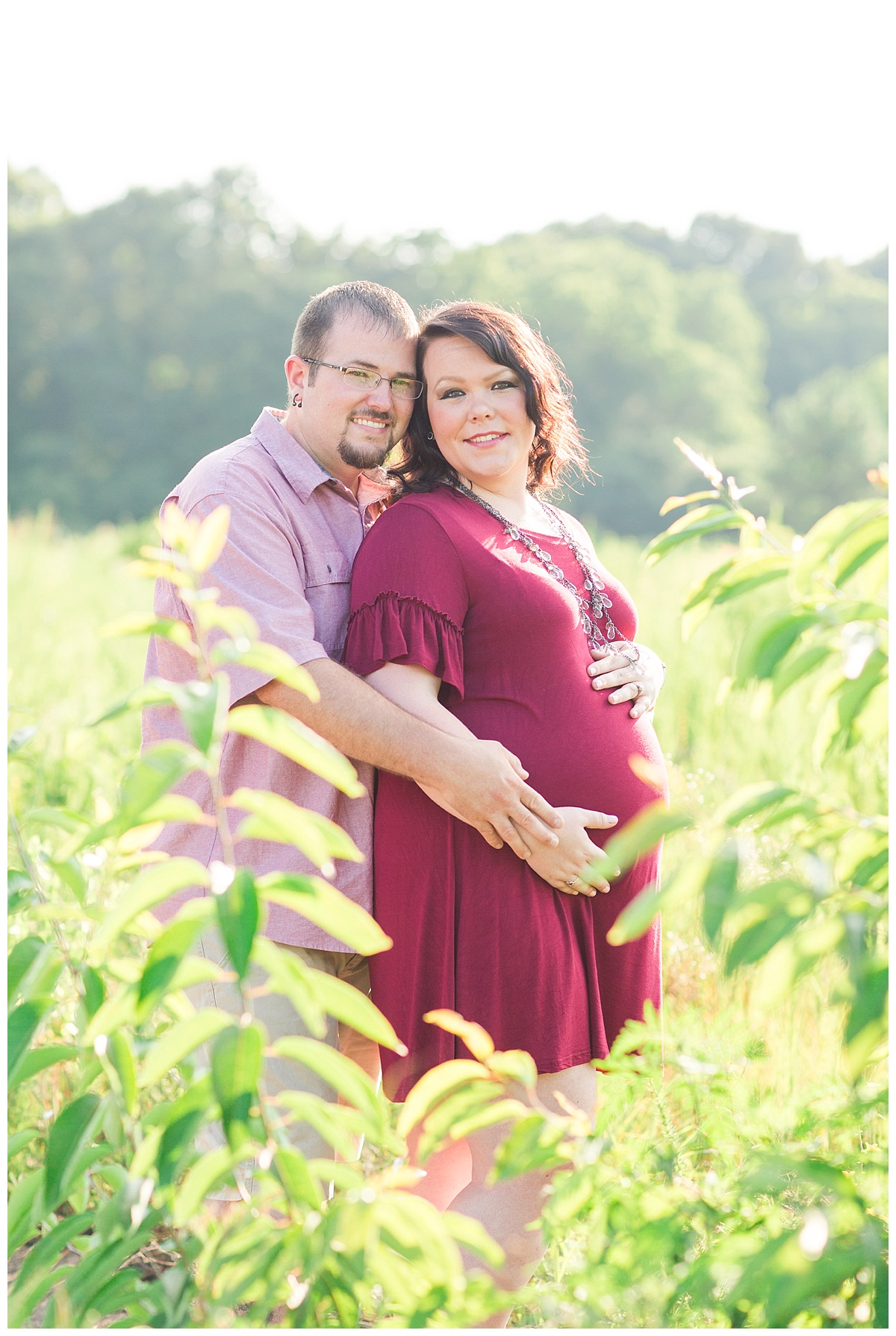 monroe_ga_maternity_photography_0023.jpg