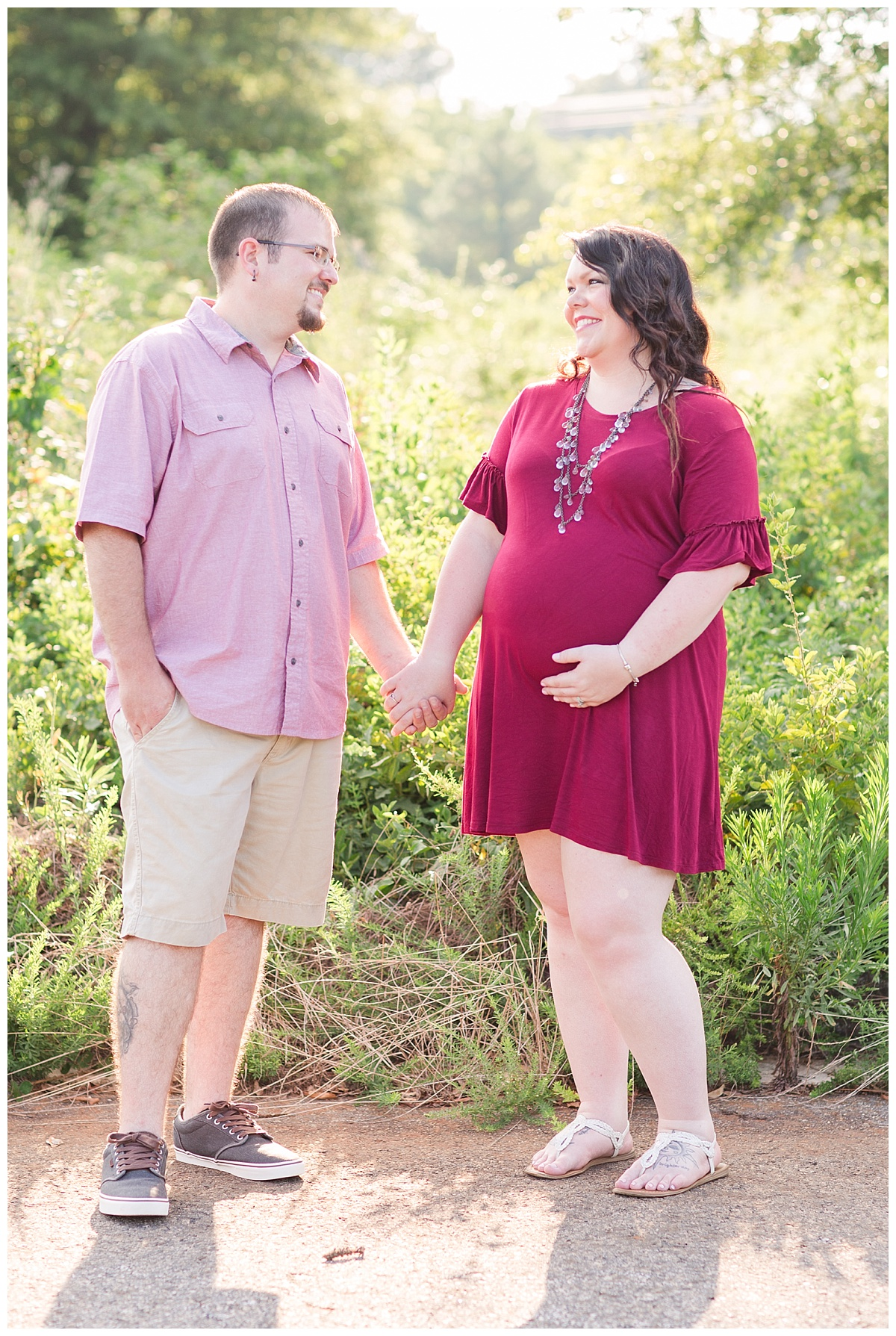 monroe_ga_maternity_photography_0024.jpg