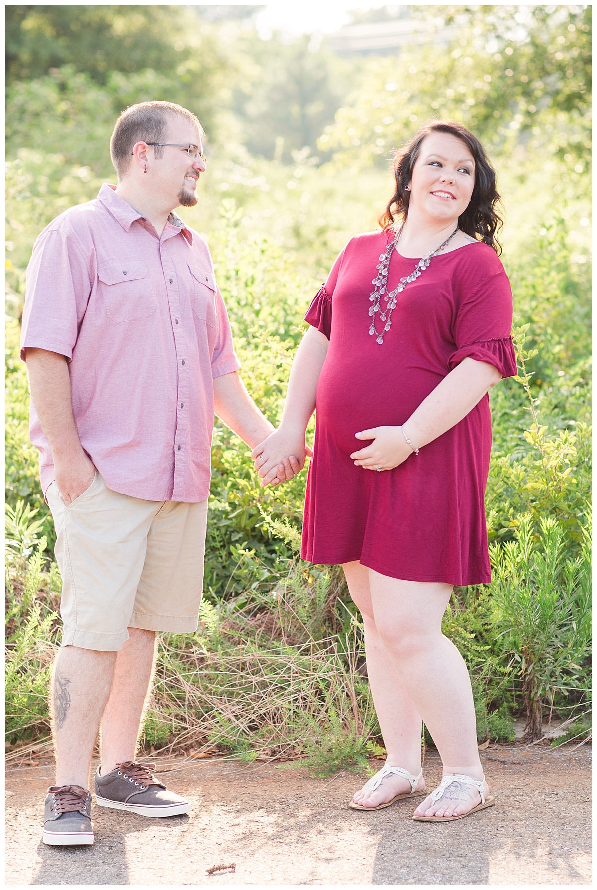 monroe_ga_maternity_photography_0025.jpg