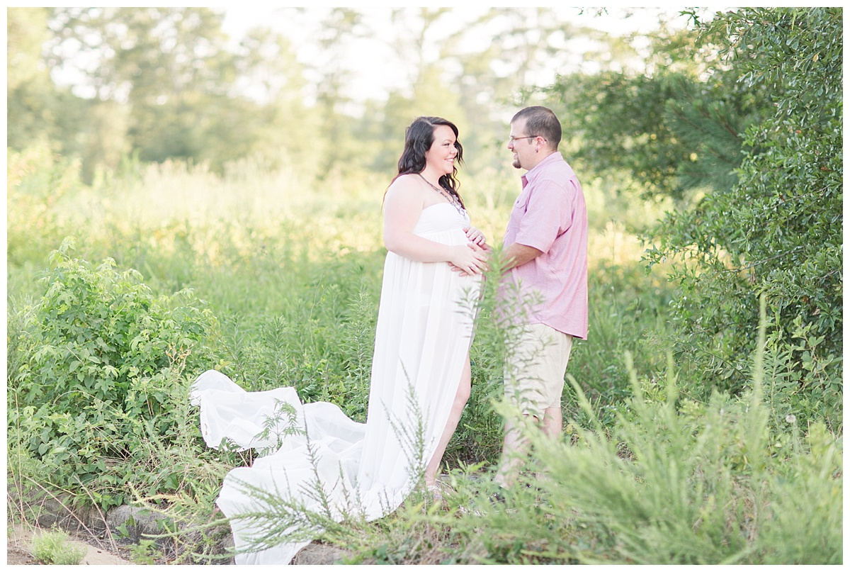 monroe_ga_maternity_photography_0044.jpg