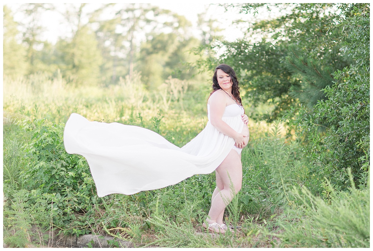monroe_ga_maternity_photography_0046.jpg