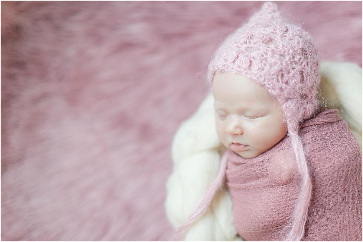 covington_ga_newborn_photographer_0002.jpg
