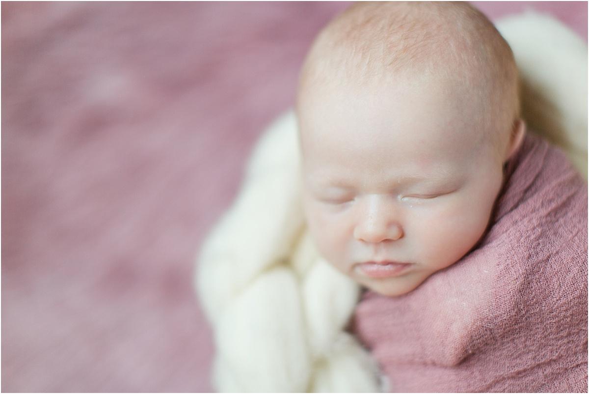 covington_ga_newborn_photographer_0006.jpg