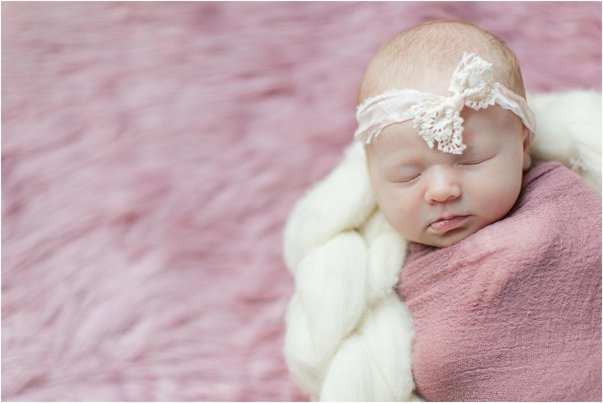 covington_ga_newborn_photographer_0009.jpg