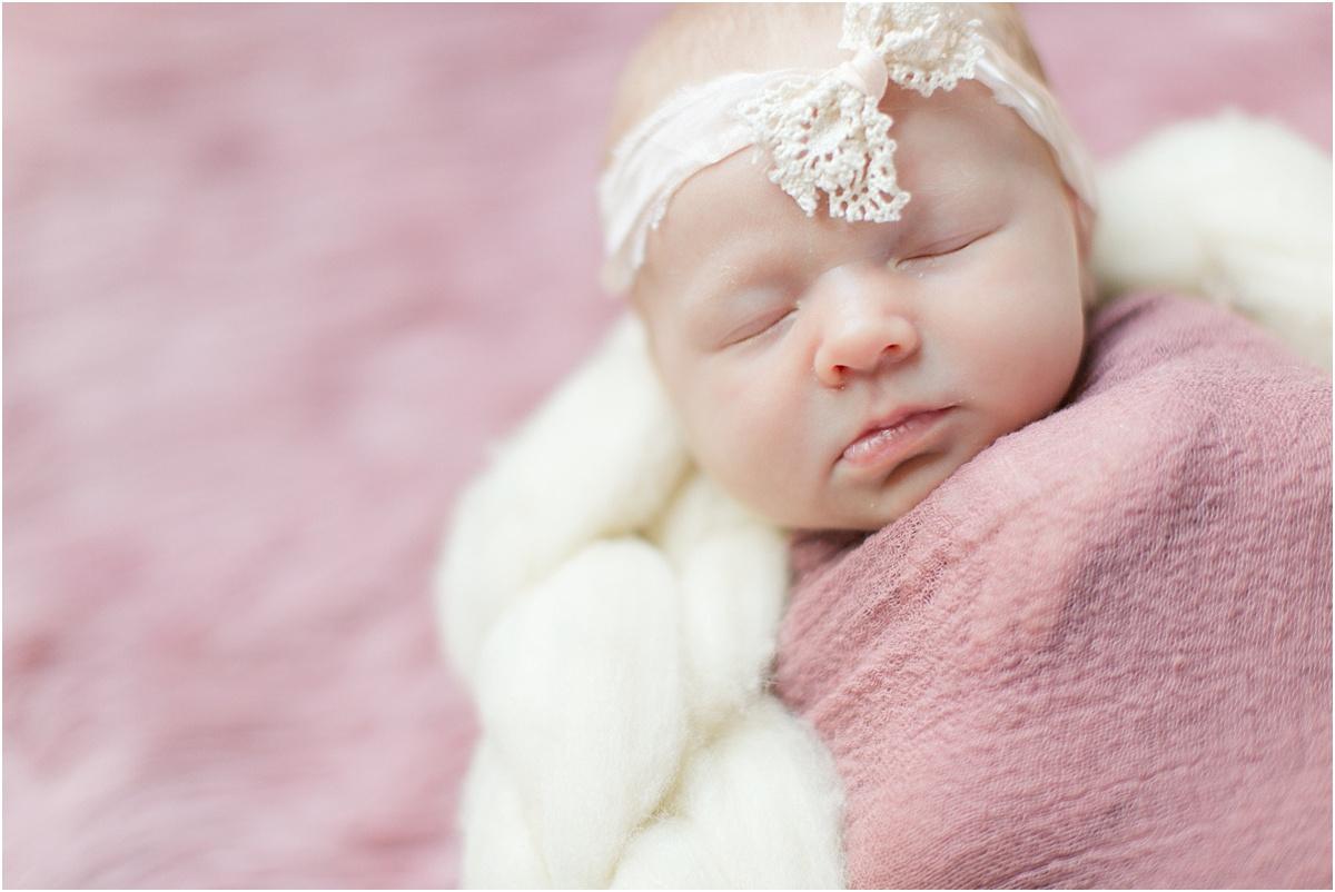 covington_ga_newborn_photographer_0011.jpg