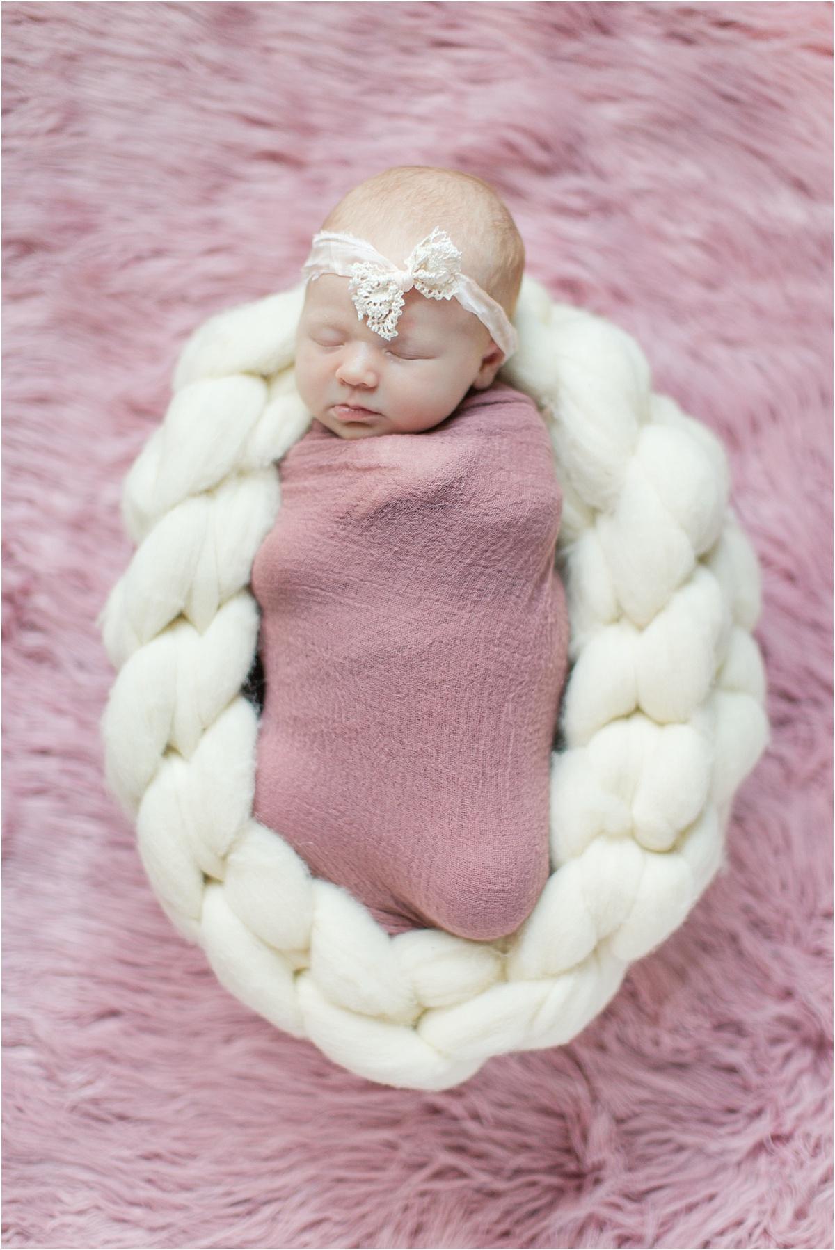 covington_ga_newborn_photographer_0010.jpg