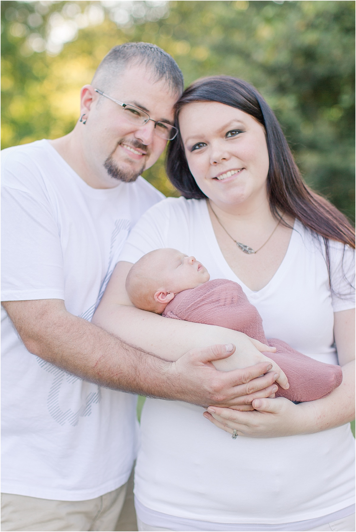 covington_ga_newborn_photographer_0020.jpg