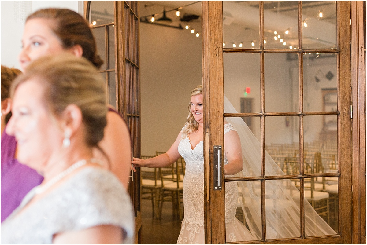 westside_warehouse_atlanta_ga_wedding_photographers_0028.jpg