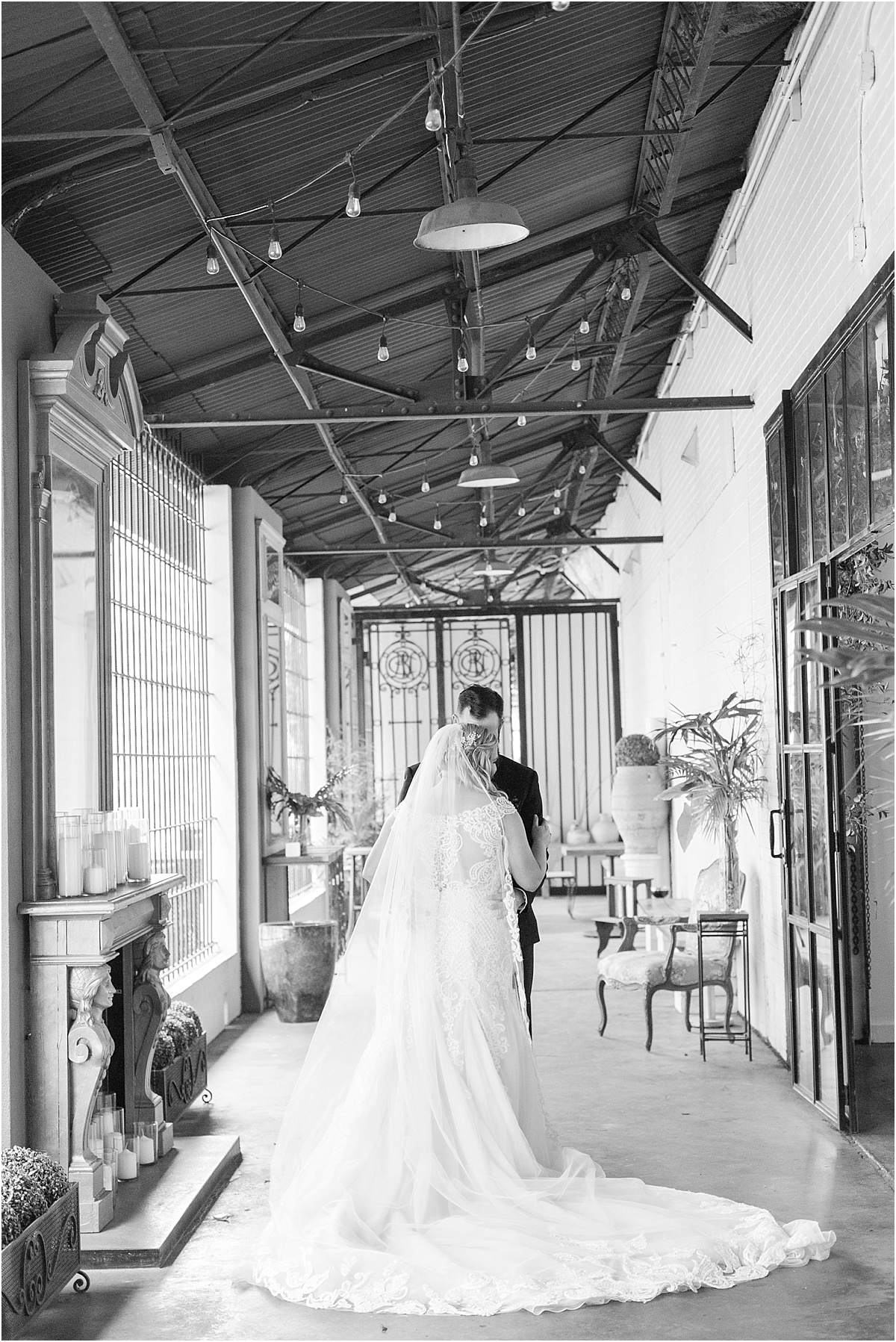 westside_warehouse_atlanta_ga_wedding_photographers_0042.jpg