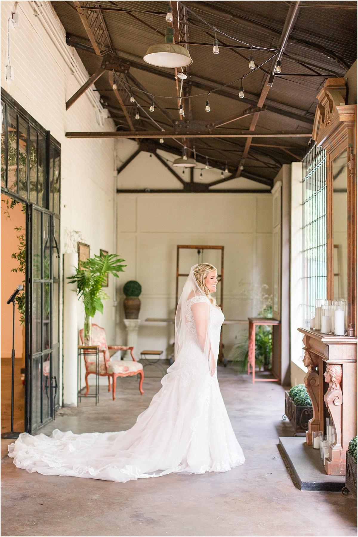 westside_warehouse_atlanta_ga_wedding_photographers_0046.jpg
