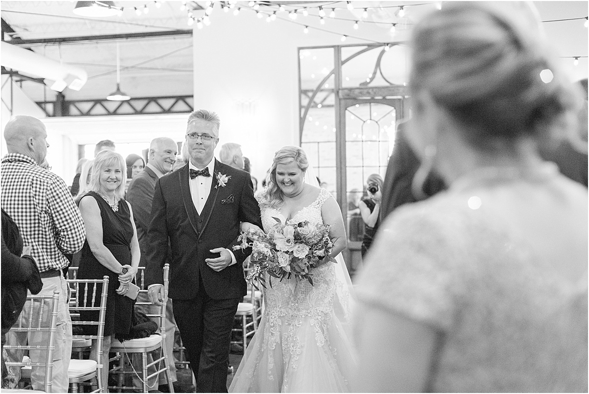westside_warehouse_atlanta_ga_wedding_photographers_0058.jpg