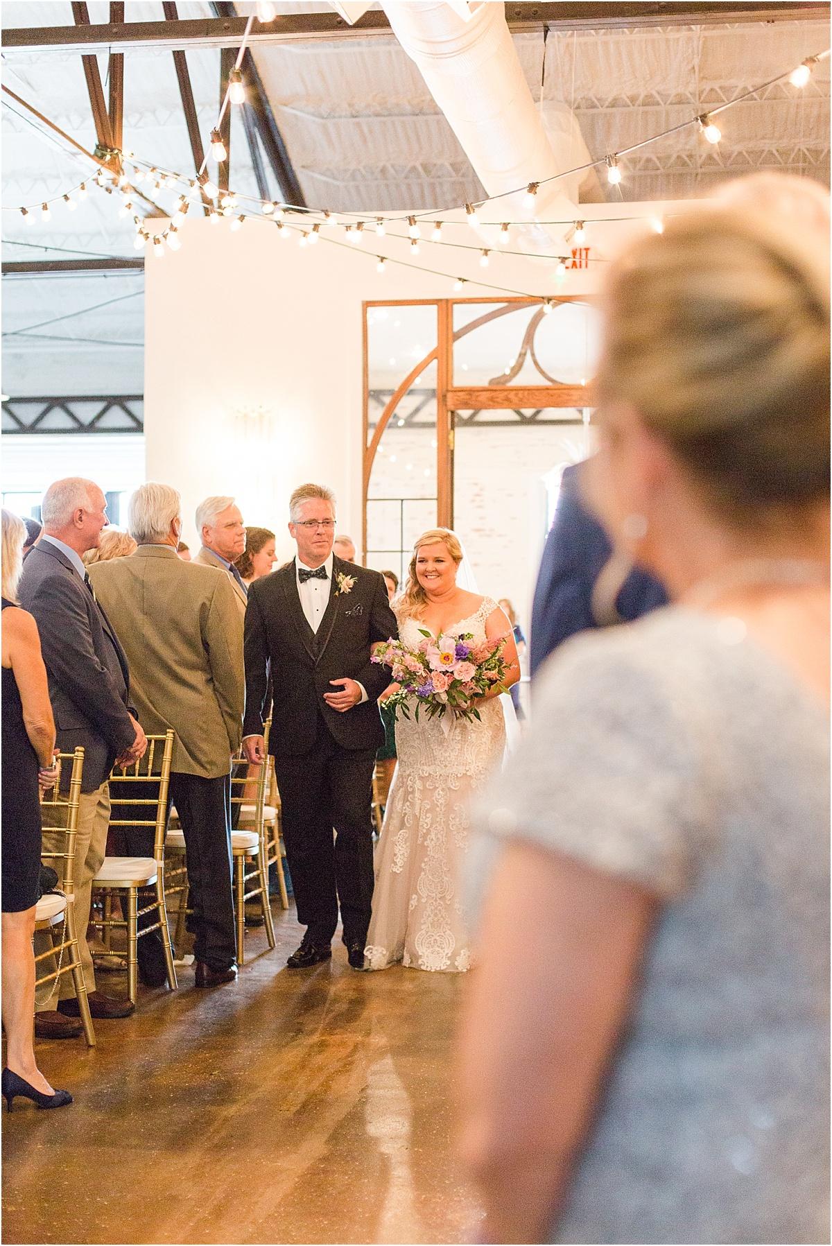 westside_warehouse_atlanta_ga_wedding_photographers_0057.jpg