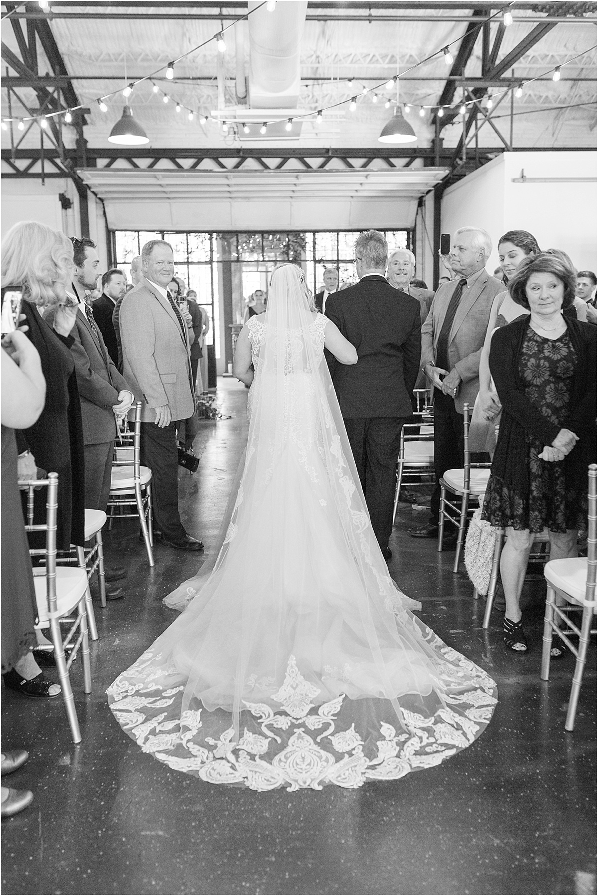 westside_warehouse_atlanta_ga_wedding_photographers_0059.jpg