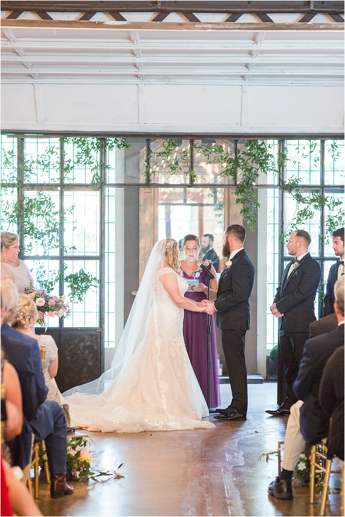 westside_warehouse_atlanta_ga_wedding_photographers_0063.jpg