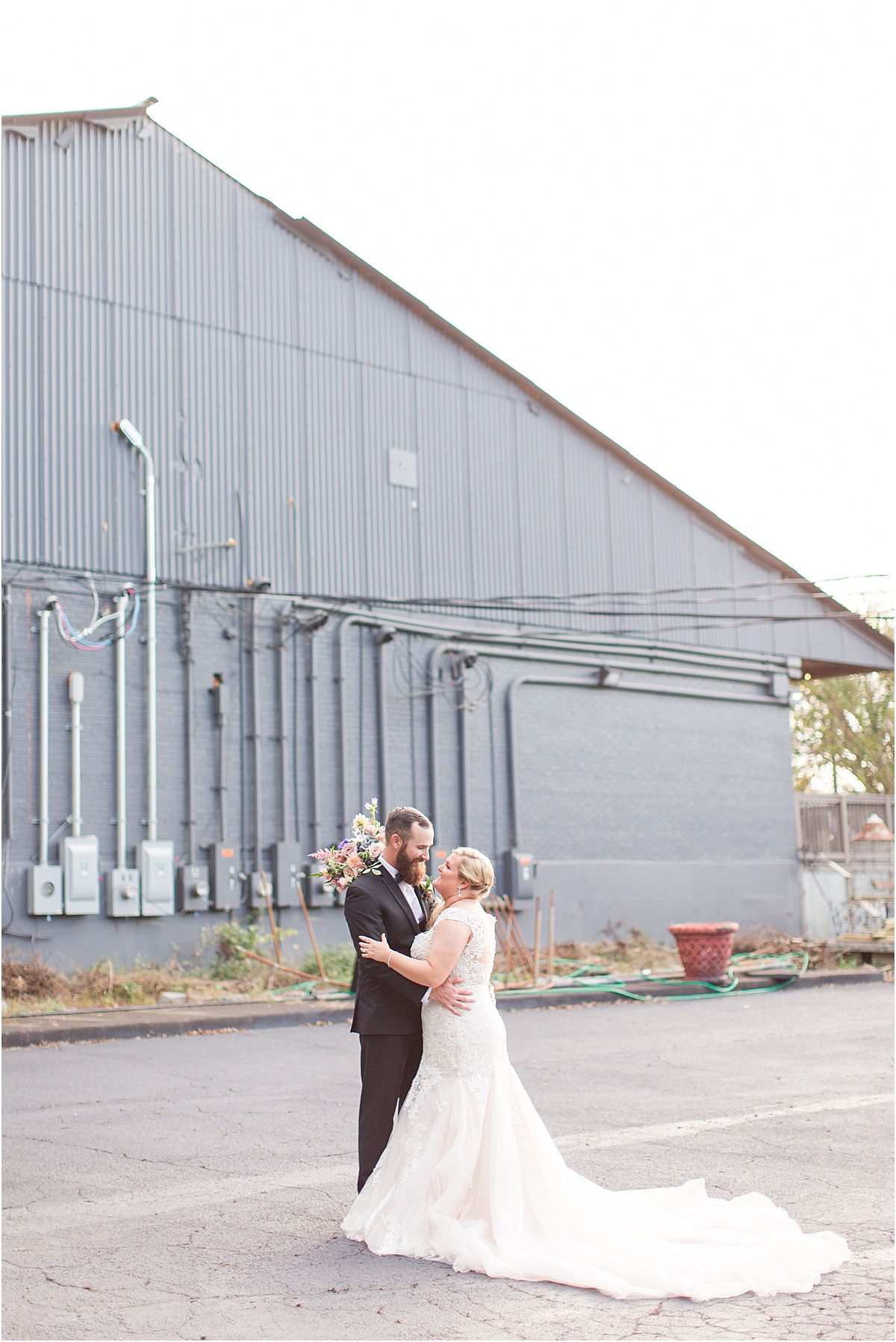 westside_warehouse_atlanta_ga_wedding_photographers_0072.jpg