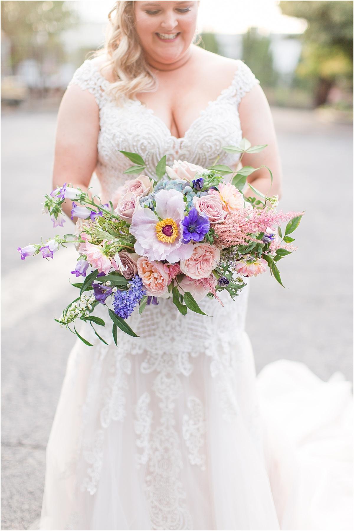westside_warehouse_atlanta_ga_wedding_photographers_0076.jpg