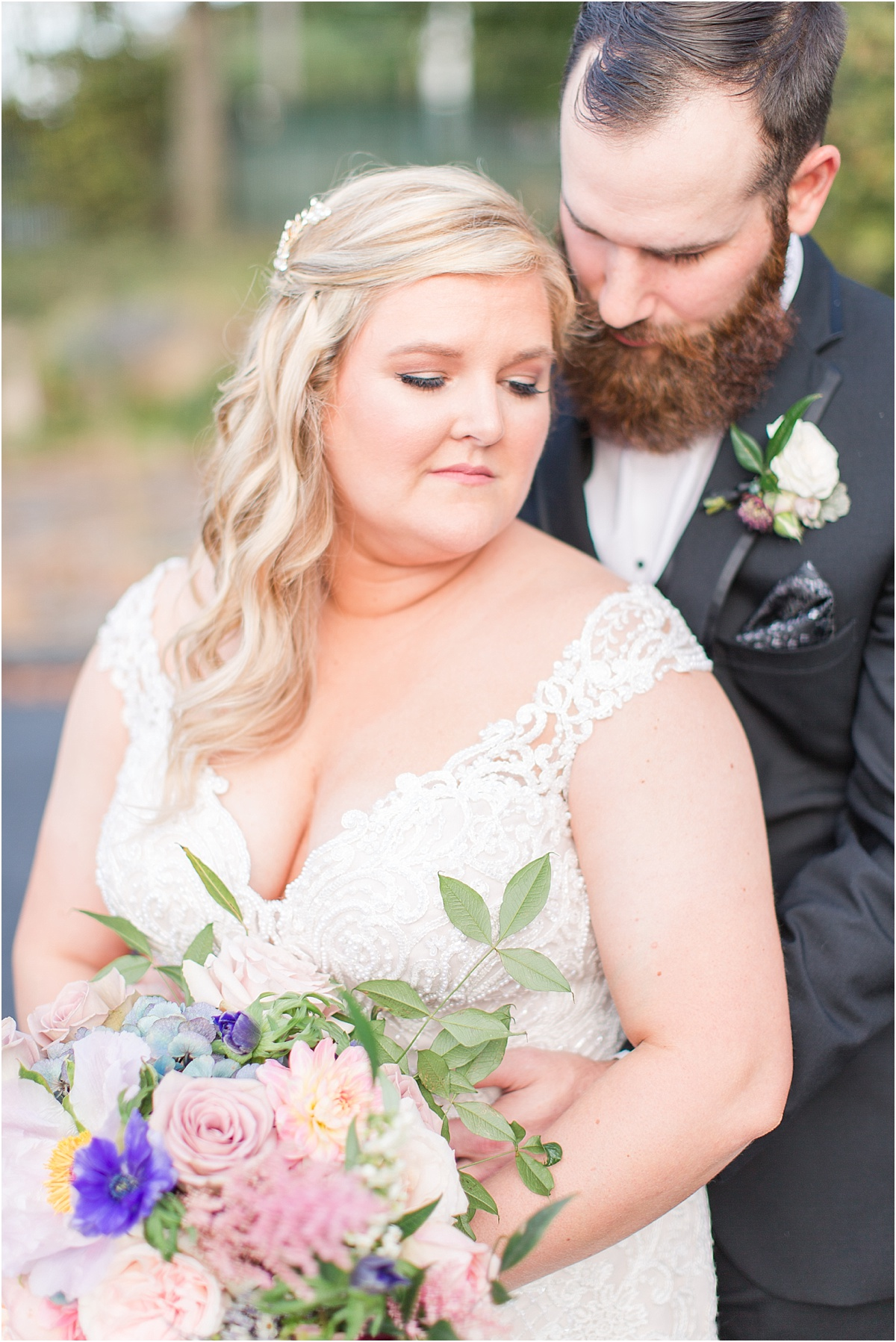 westside_warehouse_atlanta_ga_wedding_photographers_0075.jpg