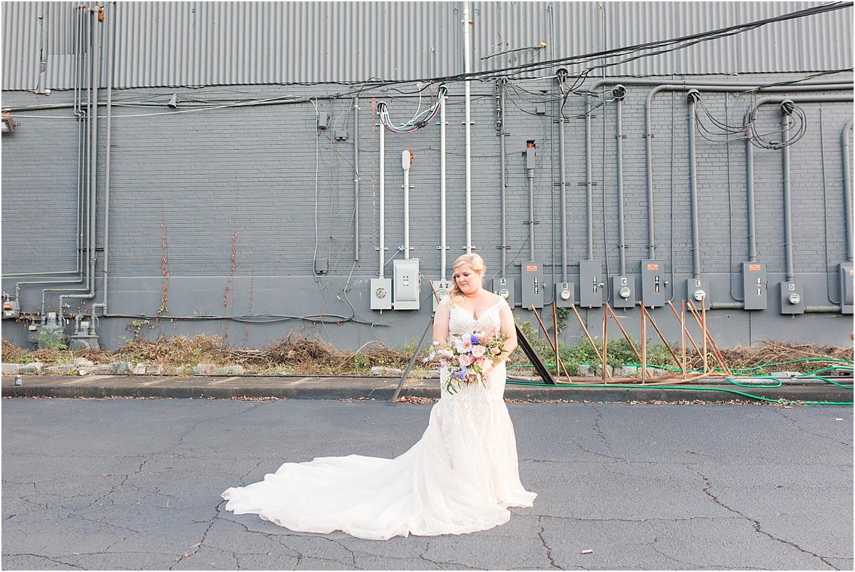 westside_warehouse_atlanta_ga_wedding_photographers_0077.jpg