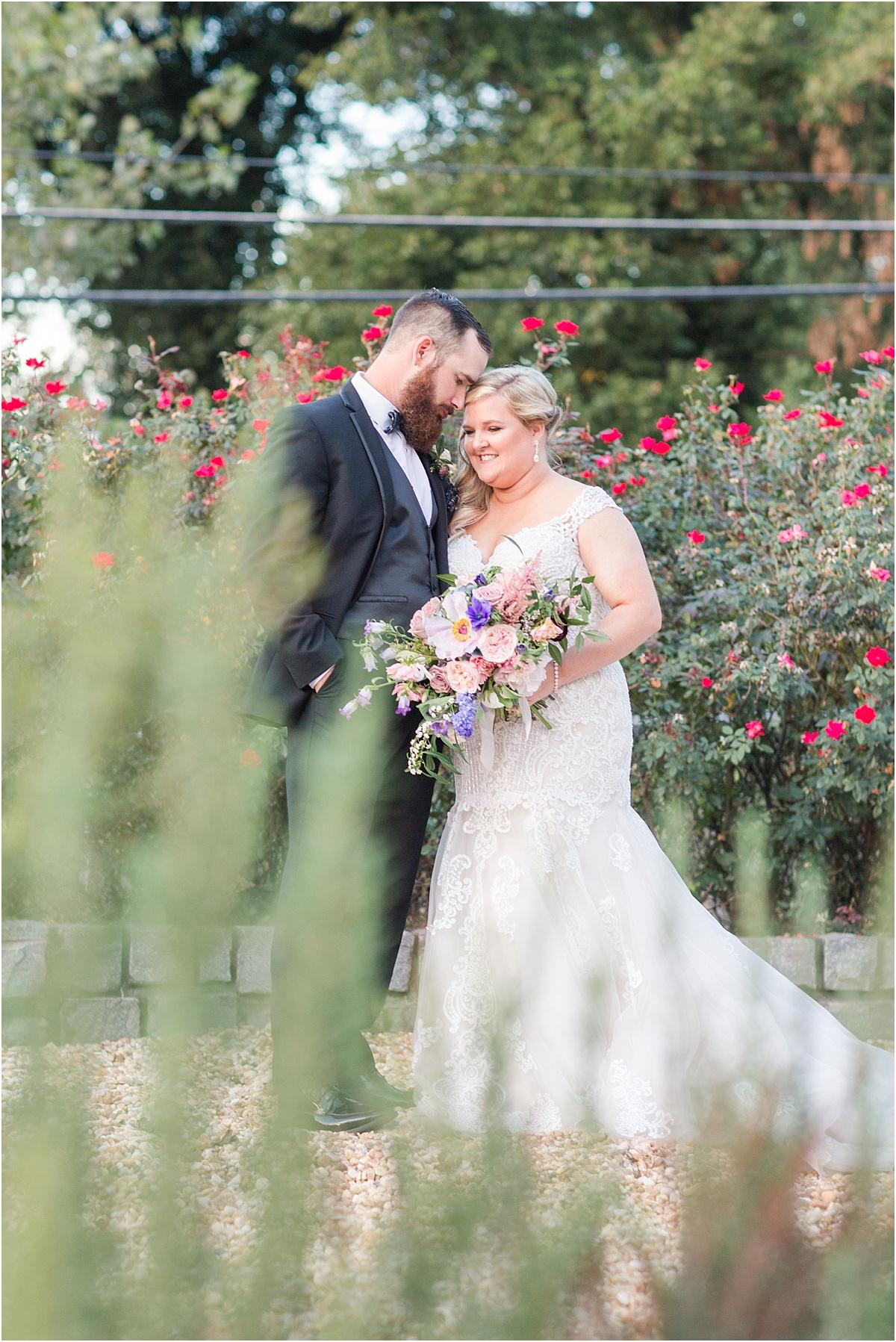 westside_warehouse_atlanta_ga_wedding_photographers_0081.jpg