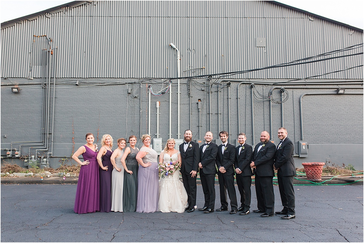 westside_warehouse_atlanta_ga_wedding_photographers_0087.jpg