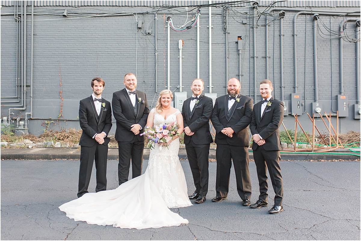 westside_warehouse_atlanta_ga_wedding_photographers_0085.jpg