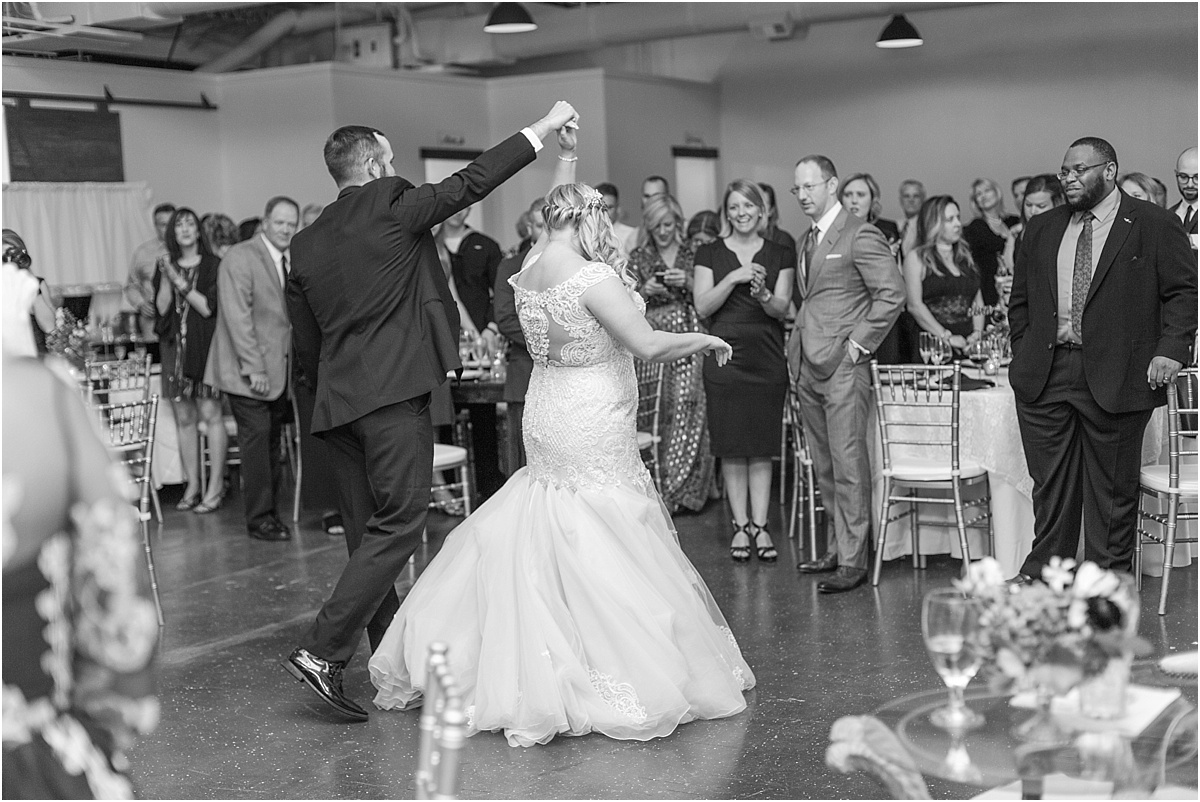 westside_warehouse_atlanta_ga_wedding_photographers_0100.jpg