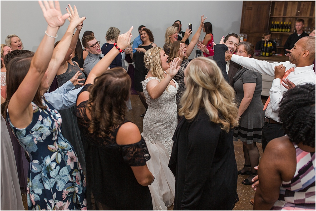 westside_warehouse_atlanta_ga_wedding_photographers_0110.jpg