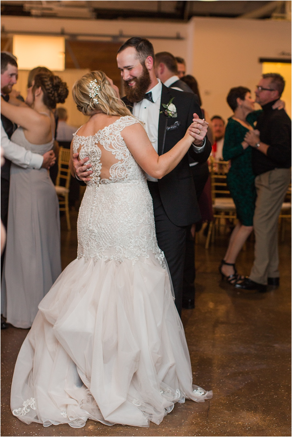 westside_warehouse_atlanta_ga_wedding_photographers_0114.jpg