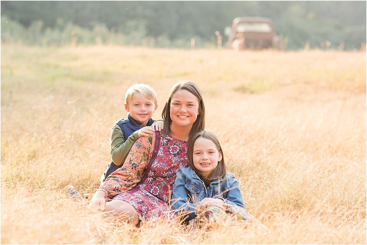 social_circle_family_photographers_0020.jpg