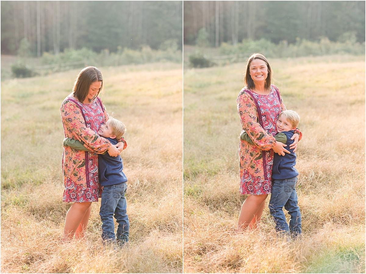 social_circle_family_photographers_0023.jpg