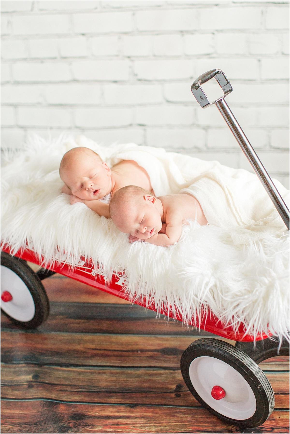 social_circle_newborn_photographers_0005.jpg