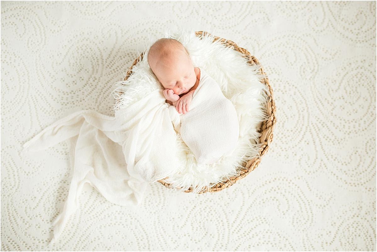 social_circle_newborn_photographers_0016.jpg