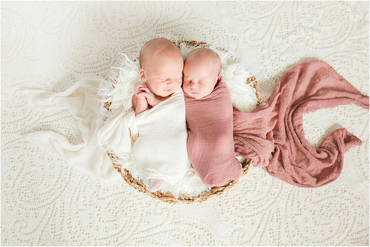 social_circle_newborn_photographers_0021.jpg