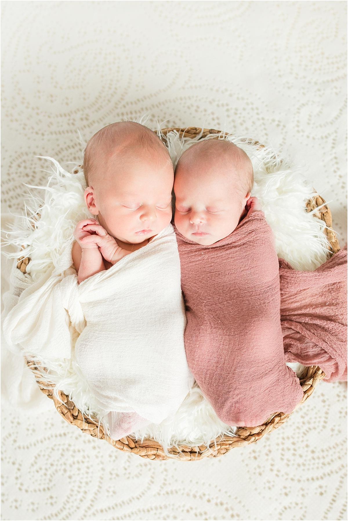 social_circle_newborn_photographers_0020.jpg