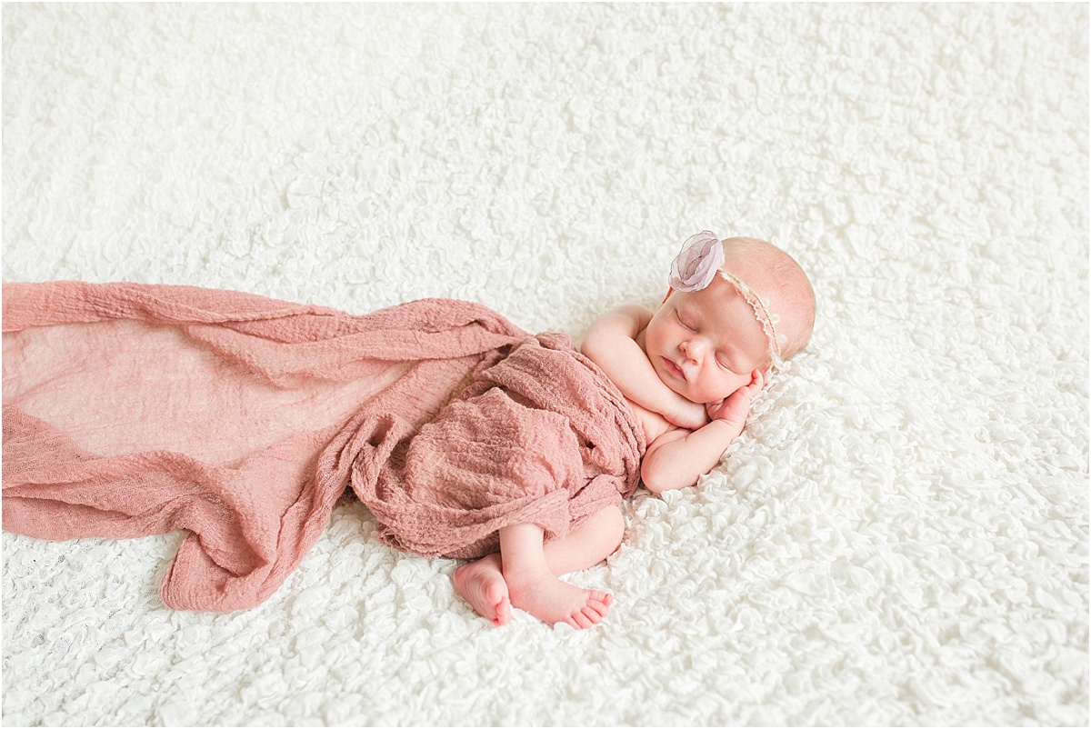 social_circle_newborn_photographers_0022.jpg