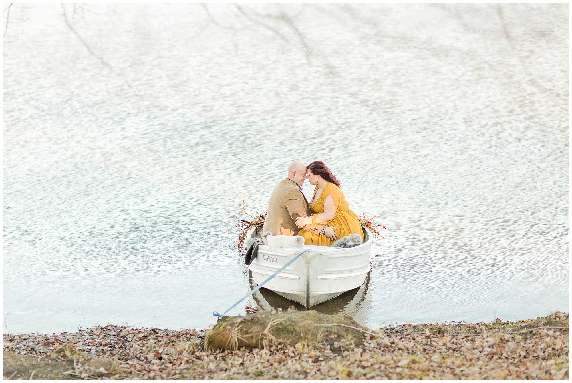 Social_Circle_Wedding_Photographers_0007.jpg