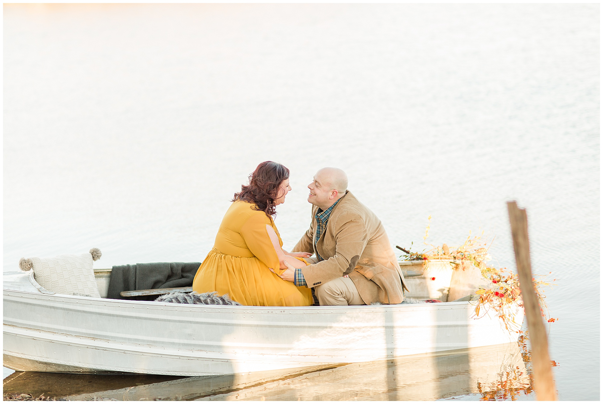 Social_Circle_Wedding_Photographers_0014.jpg