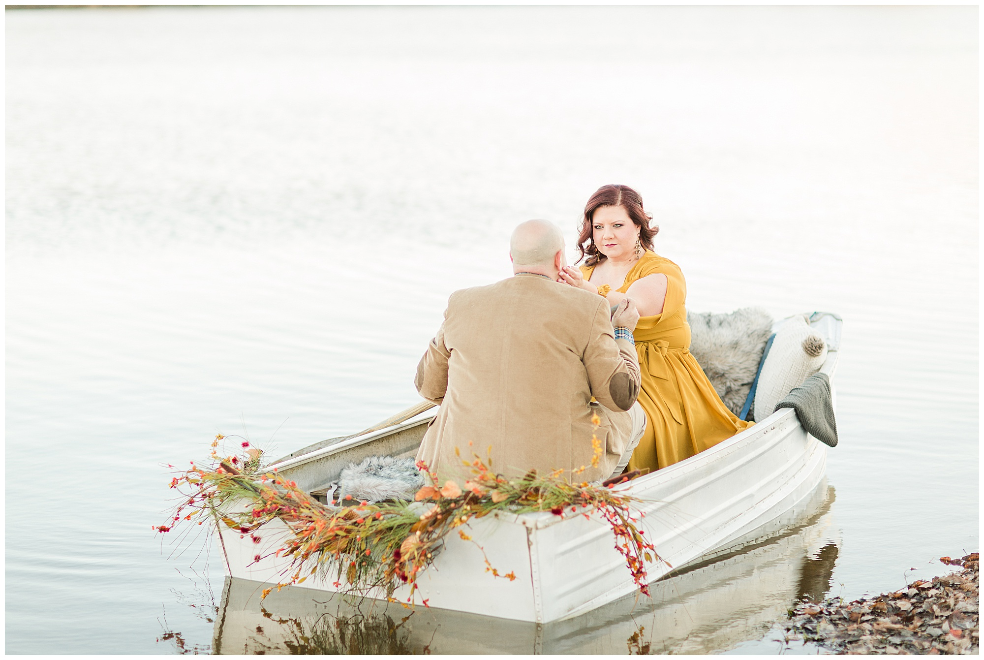 Social_Circle_Wedding_Photographers_0015.jpg