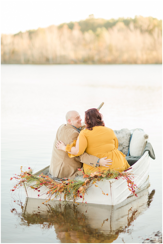 Social_Circle_Wedding_Photographers_0017.jpg