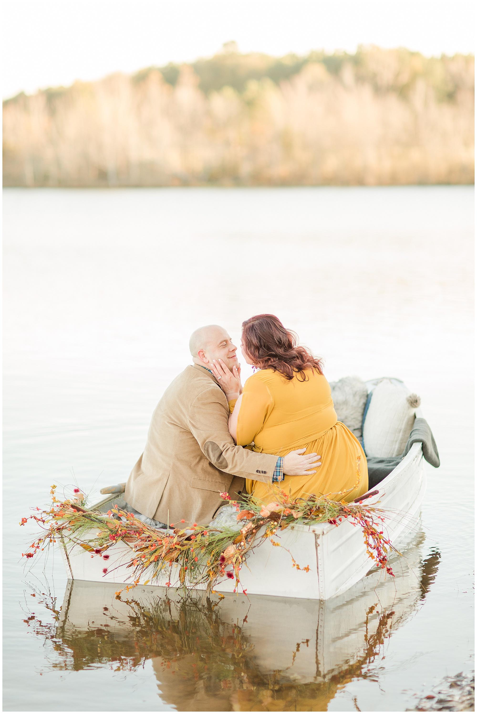 Social_Circle_Wedding_Photographers_0018.jpg