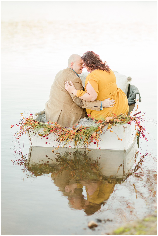 Social_Circle_Wedding_Photographers_0020.jpg