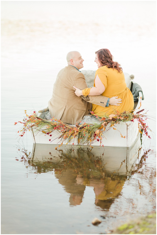 Social_Circle_Wedding_Photographers_0022.jpg