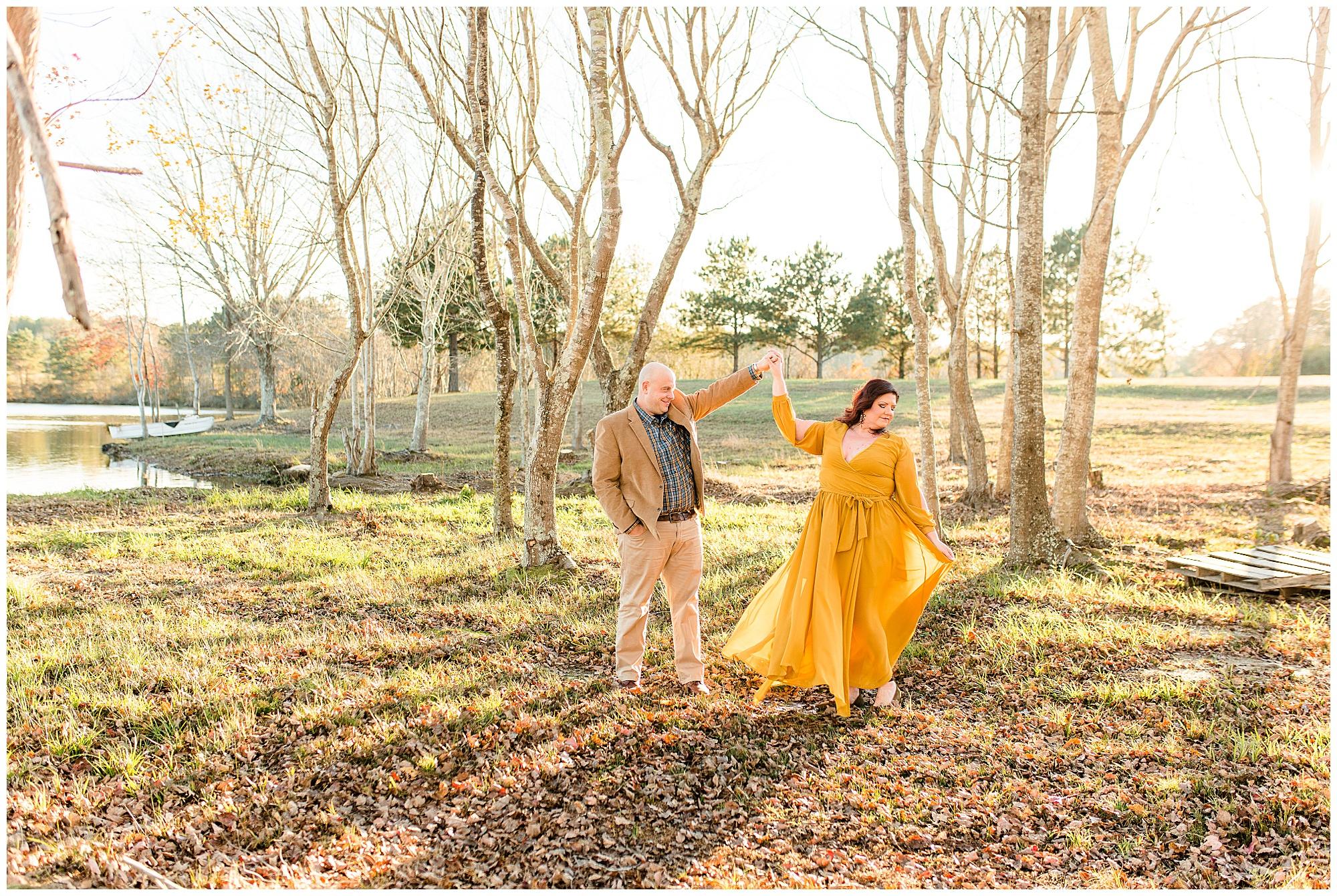 Social_Circle_Wedding_Photographers_0039.jpg