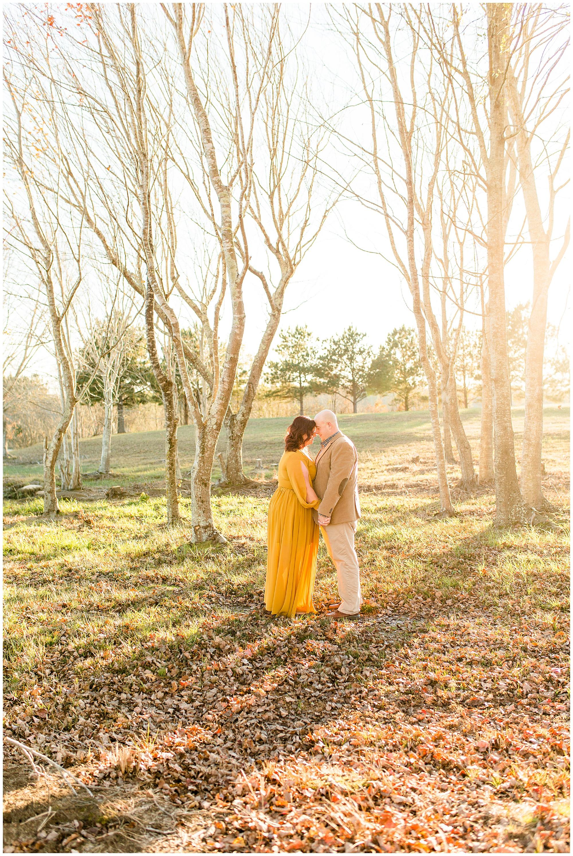 Social_Circle_Wedding_Photographers_0043.jpg