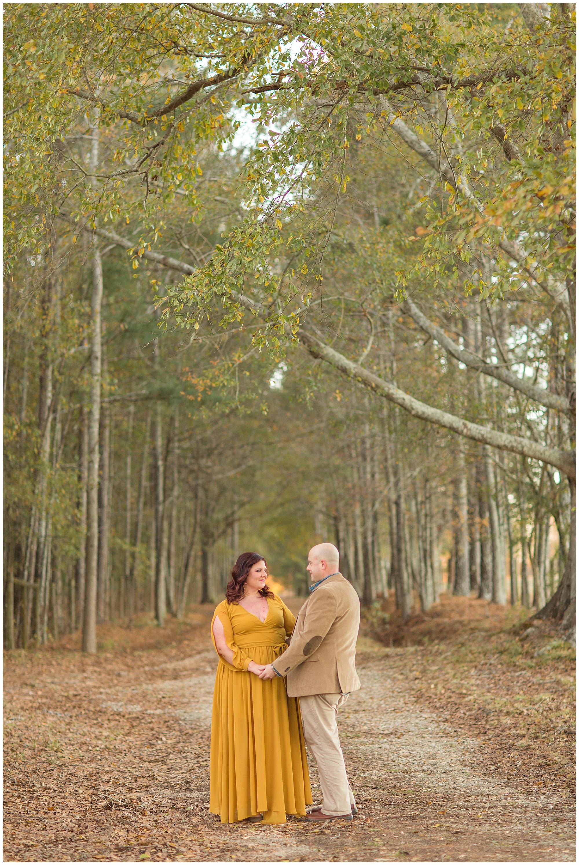 Social_Circle_Wedding_Photographers_0069.jpg