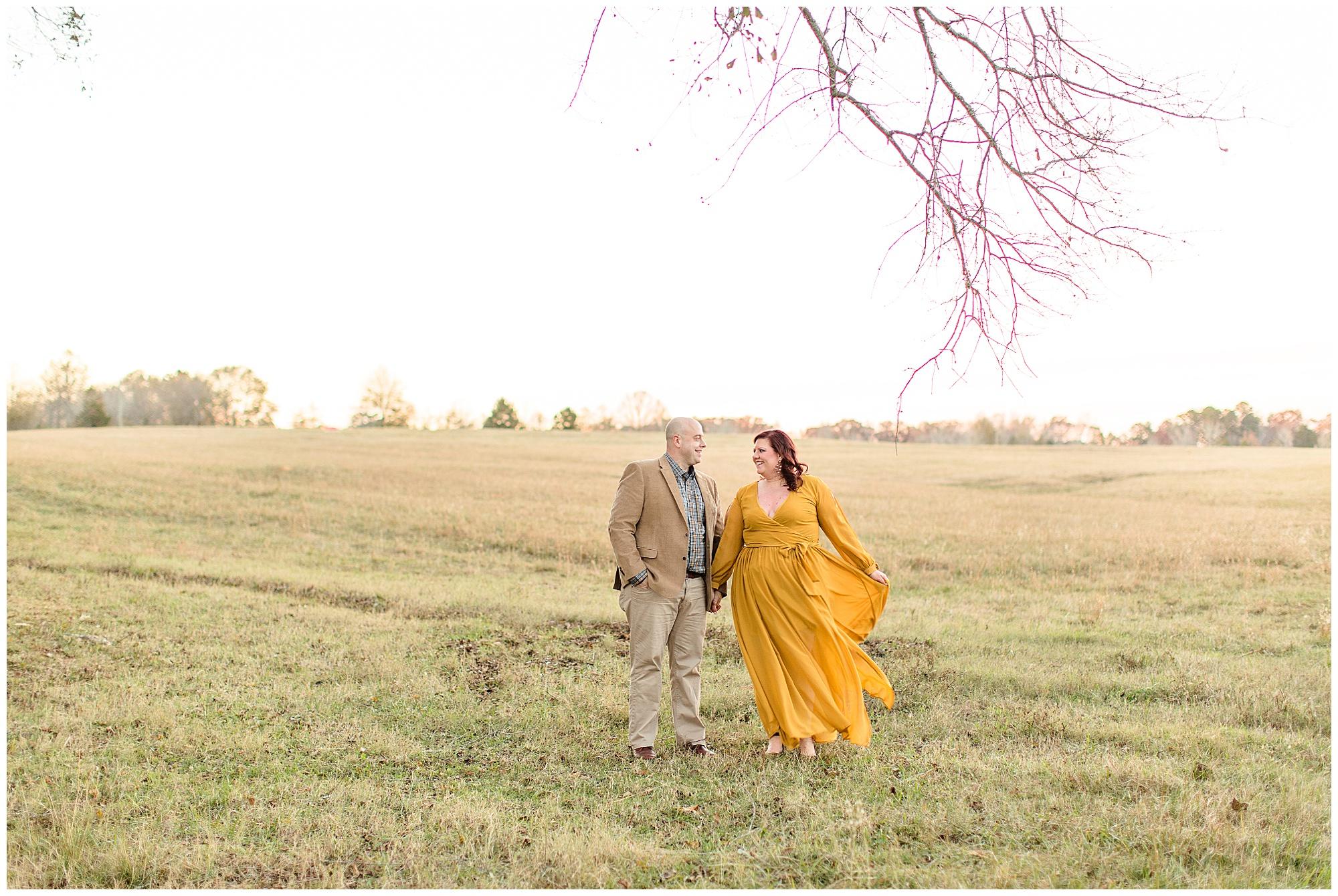 Social_Circle_Wedding_Photographers_0112.jpg