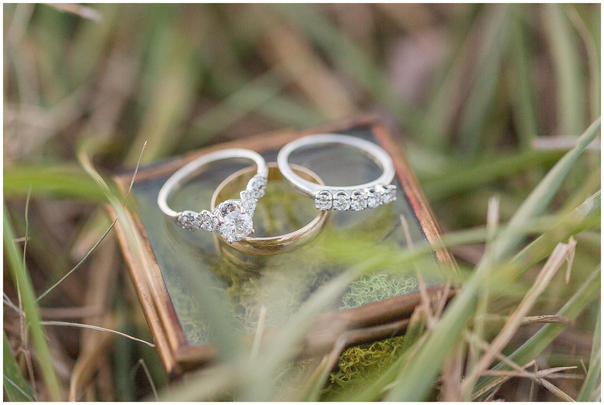 Social_Circle_Wedding_Photographers_0114.jpg